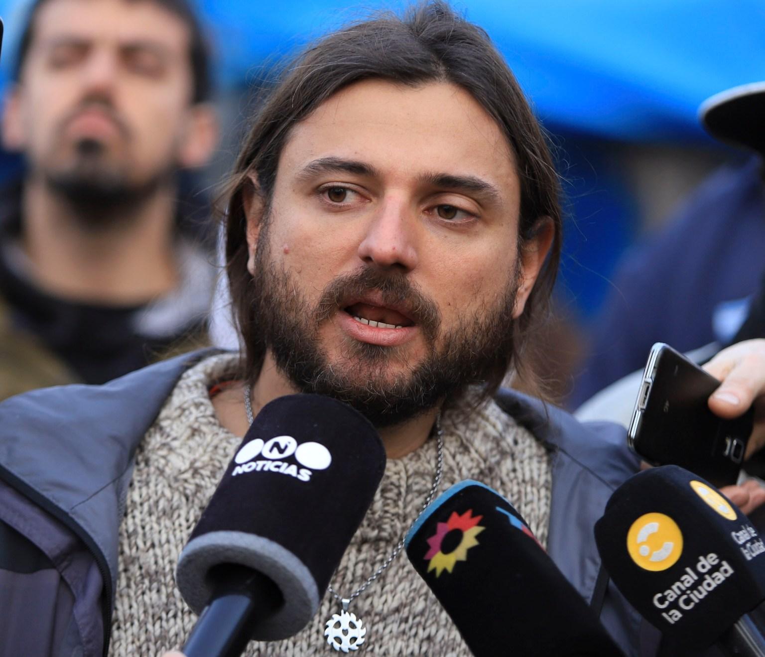 Juan-Grabois-3