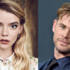 Mad Max Chris Hemsworth Anya Taylor Joy