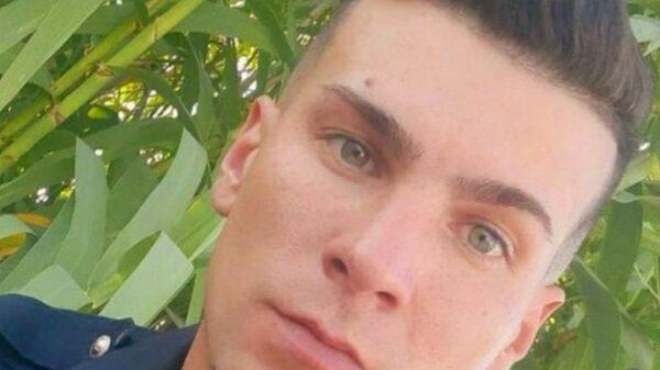 Policía asesinado Ramos Mejía