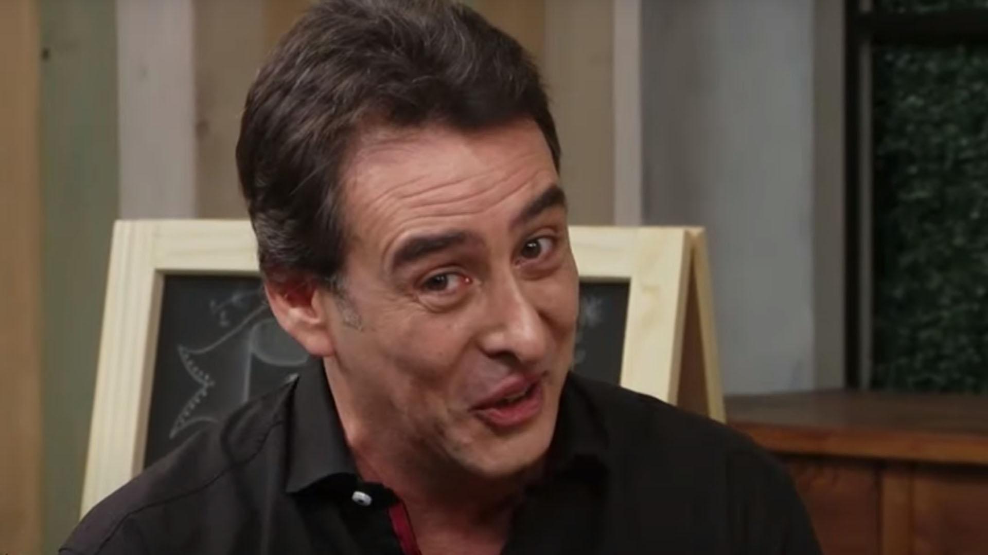 Rodrigo Vagoneta