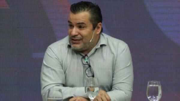 Juan Ameri