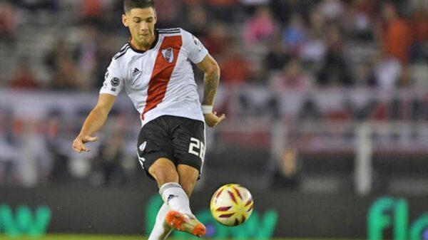 Martínez Quarta