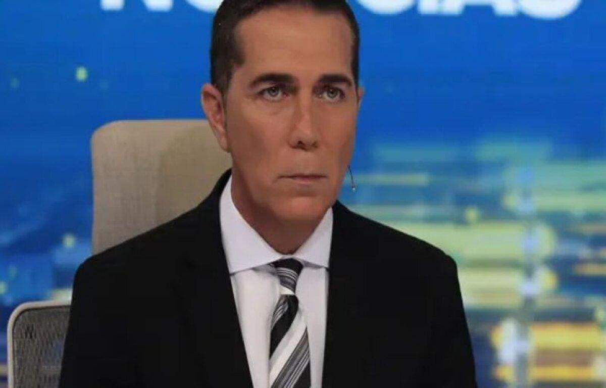 Rodolfo Barili