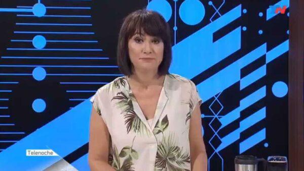 María Laura Santillán