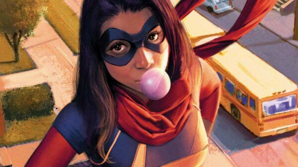 ms-marvel-kamala-khan Disney