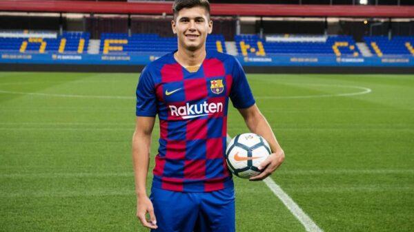 Ramos Mingo