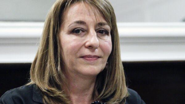 Alejandra Gils Carbó