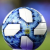 fútbol argentino