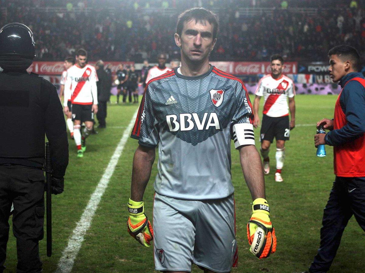 Marcelo Barovero