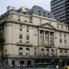 Bolsa de Comercio de Buenos Aires