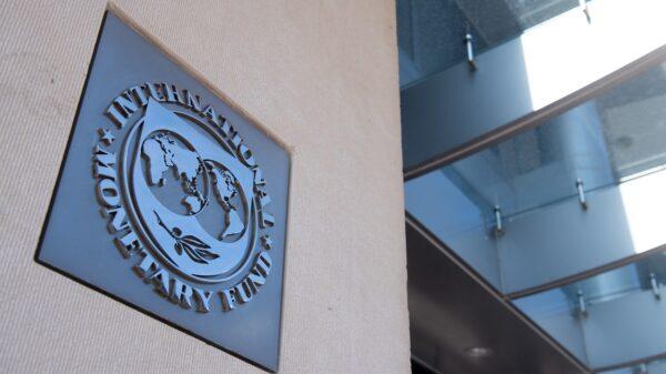 acuerdo con el FMI