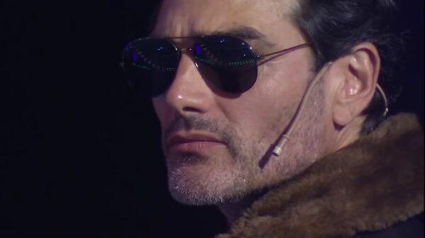 Hernán Drago