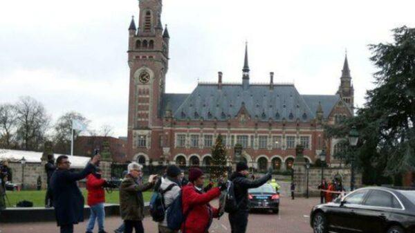 Holanda Bélgica