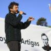 Juan Grabois