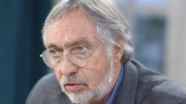 Luis Brandoni