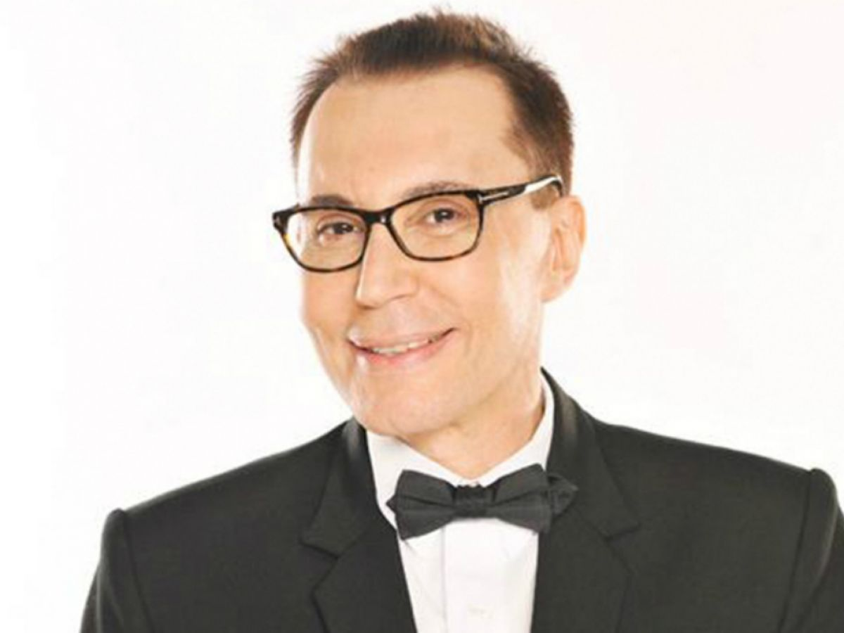 Marcelo Polino