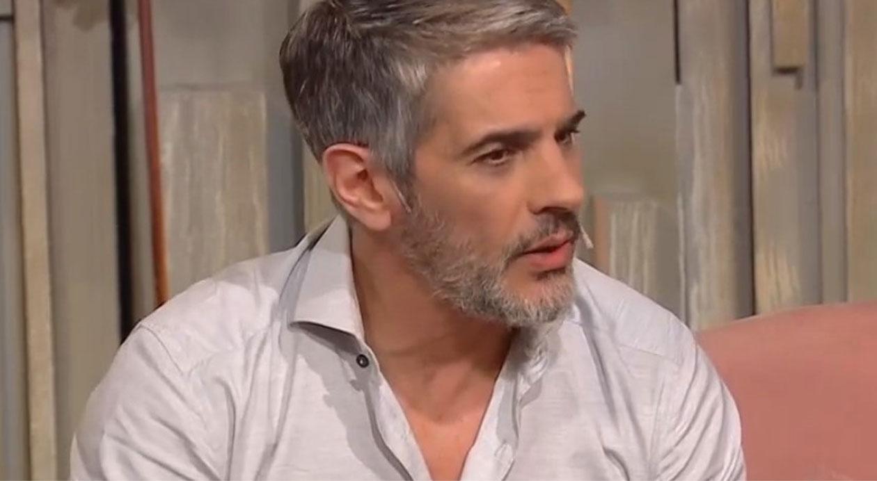 Pablo Echarri