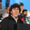 Pablo Michelli