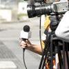 Asesinatos a periodistas