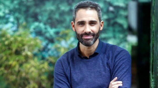 Pollo Álvarez
