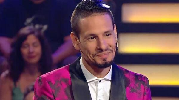Rodrigo Tapari