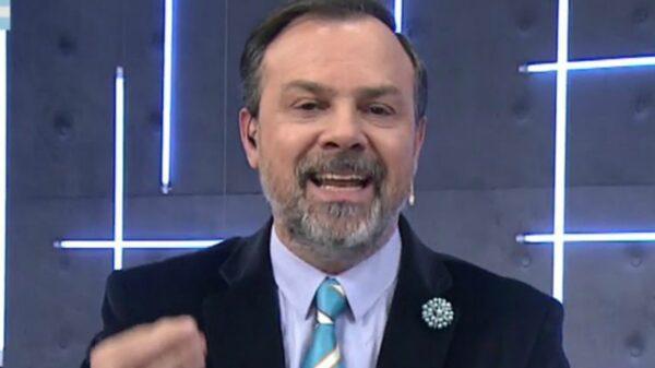 Gustavo Sylvestre