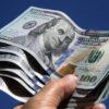 impuesto a la riqueza