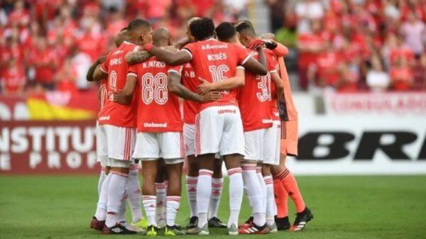 Inter de Porto Alegre