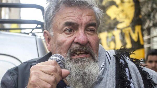 Raúl Castells
