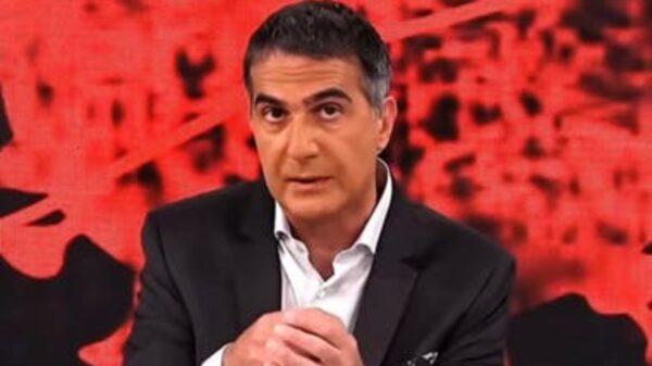 Antonio Laje