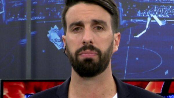 Flavio Azzaro