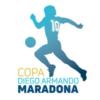 Copa Maradona