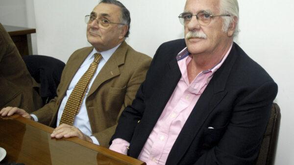 Carlos Carrascosa
