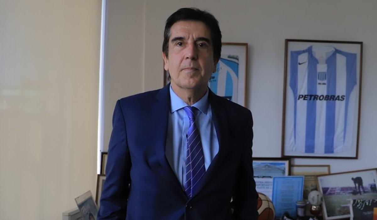 Carlos-Melconian