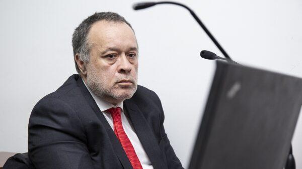 Carlos Telleldín
