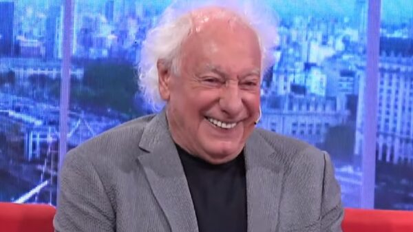 Guillermo Coppola