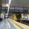 Metrovías