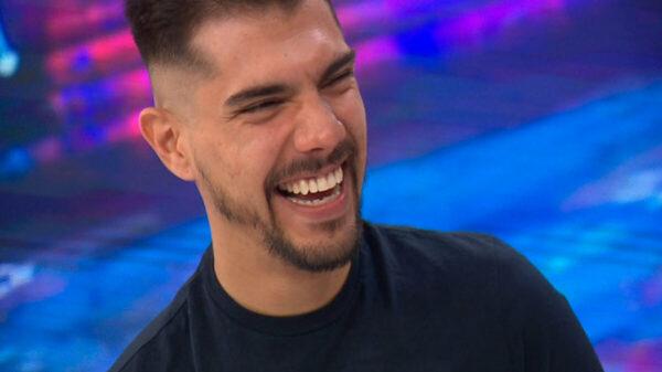 Tyago Griffo