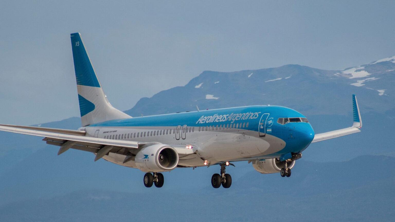 aerolineas-argentinas2-1536x864