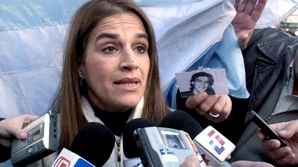 Cecilia Pando