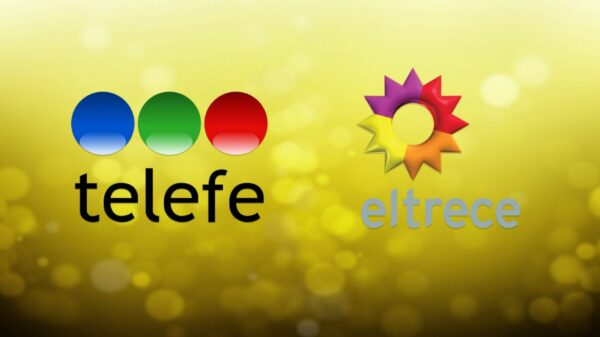 Telefe Noticias