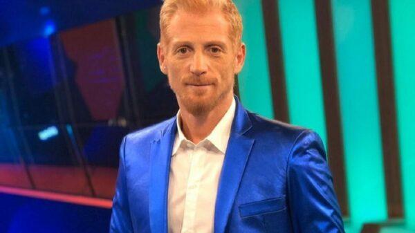 Martín Liberman