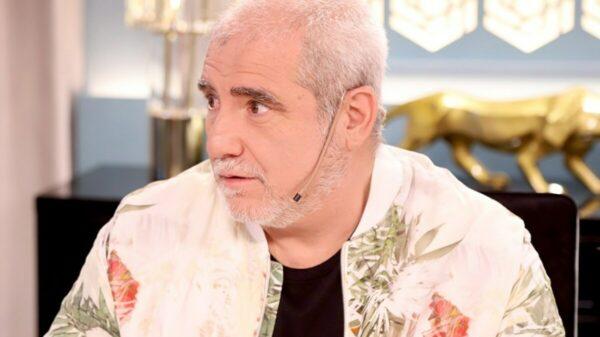 Osvaldo Bazán