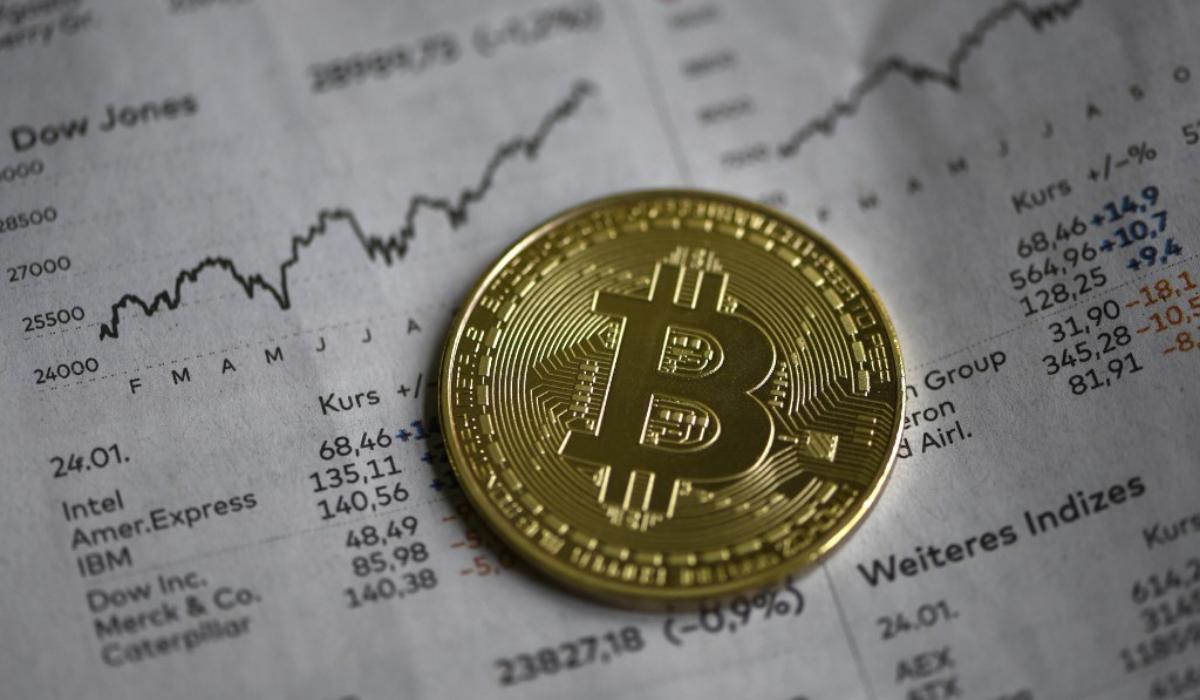 saxo bank commercio bitcoin