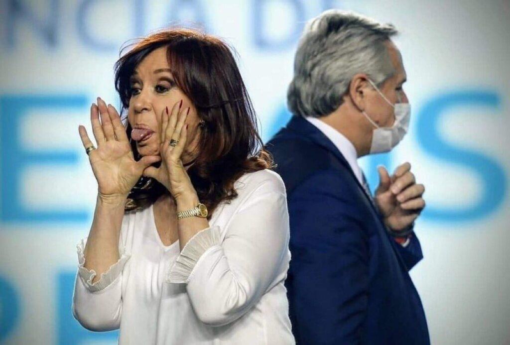 Cristina-Kirchner-1-1024x693