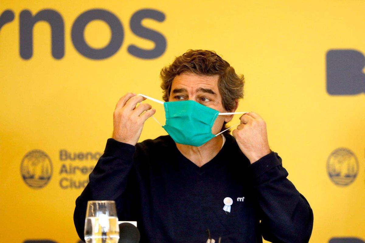 Fernán Quirós