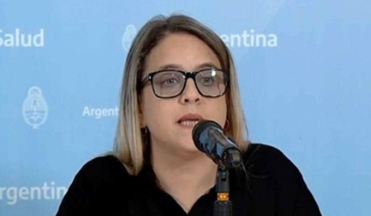 Florencia Cahn