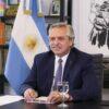 Ricardo López Murphy