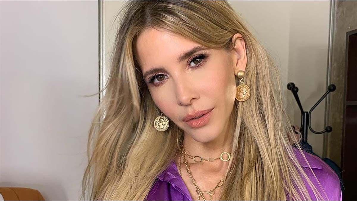 Guillermina Valdés