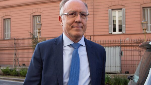 Guillermo Nielsen